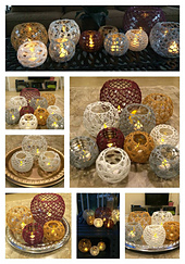 Candle_holder_collage1_small_best_fit