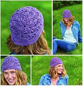 Cc__purple_hat_bbr_small_best_fit
