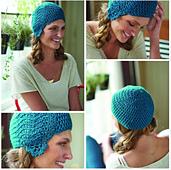 Cc__cascade_flower_flap_hat_small_best_fit