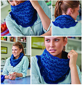 Cc__cascade_2_blue_wavses_cowl_small_best_fit