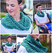 Cc___the_fiber_co_reversible_cowl_small_best_fit