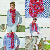 Cc__rowan_zentangle_scarf_small_best_fit