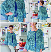 Cc__malabrigo_belted_cape_small_best_fit