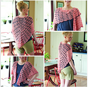 Cc__ms_babs_alpacacita_shawl_small_best_fit