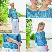 Cc__vashti_blue_motif_pullover_small_best_fit