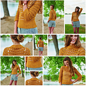 Cc__bruges_lace_fiber_co_pullover_small_best_fit