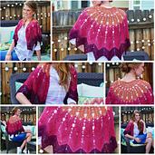 Cc__fiery_sunset_shawl_knitting_rose_small_best_fit