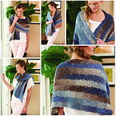 Cc__cascade_beachy_wrap_small_best_fit