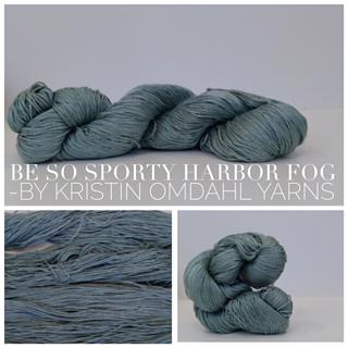 Bss_harbor_fog_small2