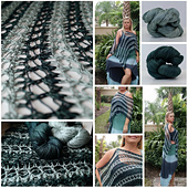 Spring_striped_lace_knit_shawl_small_best_fit