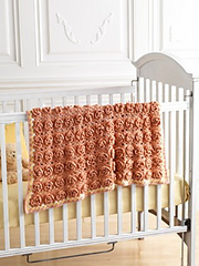 Buttercup-blanket_small