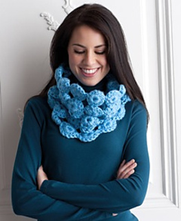 Blue-skies-chunky-cowl_small2