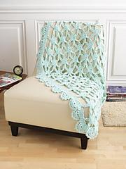 Starfish-blanket_small
