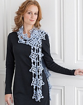 Snowflake-scarf_small_best_fit