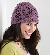 Lace-flower-hat_small_best_fit