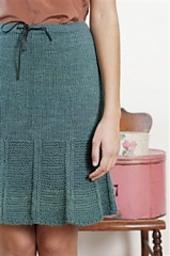 Kn_5f00_seashell_2d00_skirt_small_best_fit