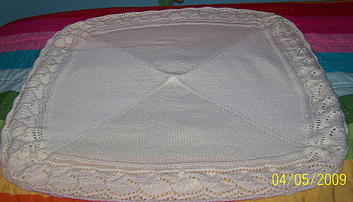 Rose_leaf_blanket_ravelry_medium