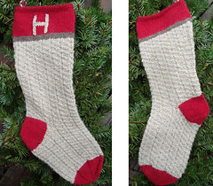 Rustic_stocking_front_back_small
