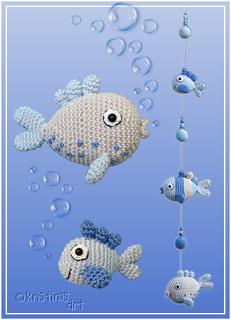 Fische_2_small2