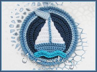 Sailing_small2