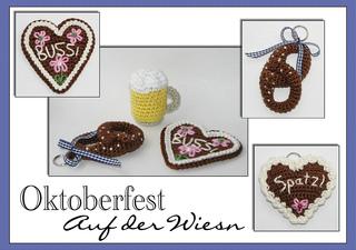 Oktoberfest_small2