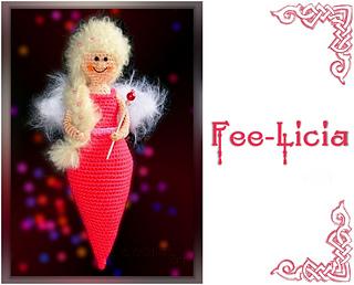 Fee-licia_small2