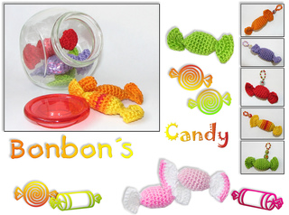 Bonbons2_small2