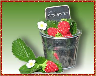Erdbeere_small2