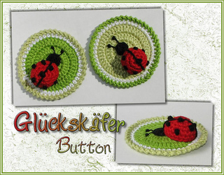 Gluckskaferbutton_small2