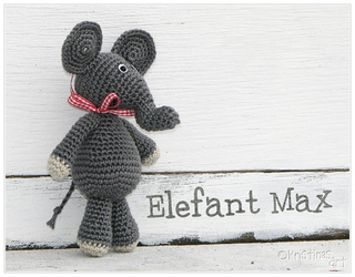 Elefant_neu_3_small2