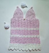 Sundress5_small_best_fit