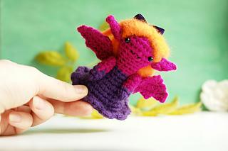 Crochet_halloween_2_small2