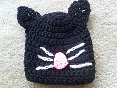 Cat_hat_small