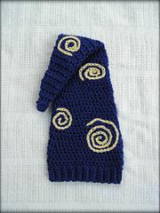 Starry_swirls_stocking_cap_1_small
