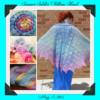 Summersolsticetrilliumshawl_small2