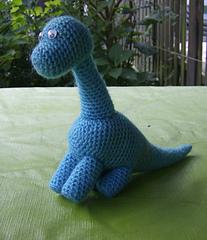 Dino3_small