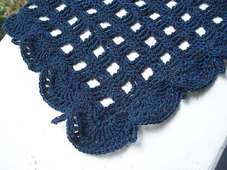 Midnight_marl_shawl_-_closeup_small2