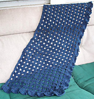 Midnight_marl_shawl_-_draped_small2
