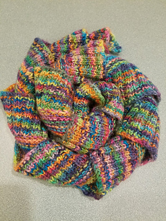 Ravelry Tgv High Speed Knitting Pattern By Susan Ashcroft