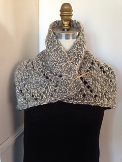 Springs_cowl_2_small2