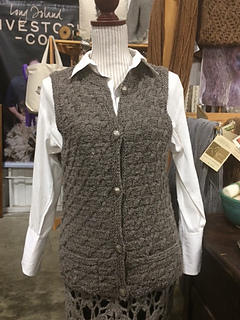 Hampton_hunter_vest_small2