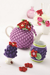 Violet_blossom_small_best_fit