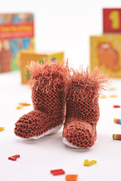 Baby_bootees_small_best_fit