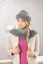 Siberian_winter_small_best_fit