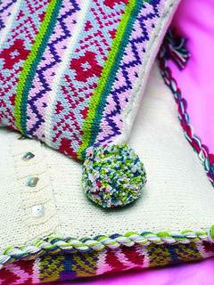 Pillows_small2