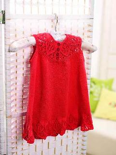Dress_small2