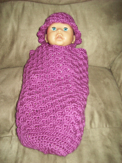 Purple_baby_sleeper_and_cap_1_small2