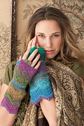 Noro12_acc_07_small_best_fit