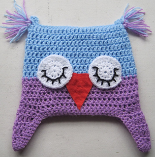 Owl_hat_5_small2