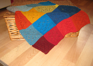 Blankie_finis_006_small2